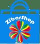 فروشگاه اینترنتی زیبارشاپ