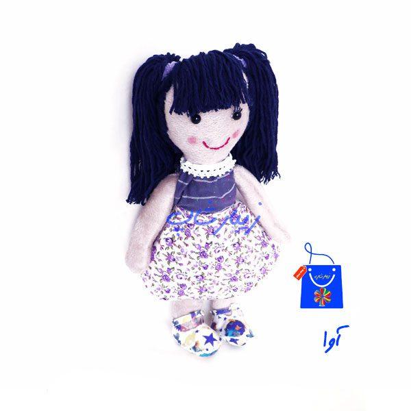 فروشگاه اینرتنتی عروسک