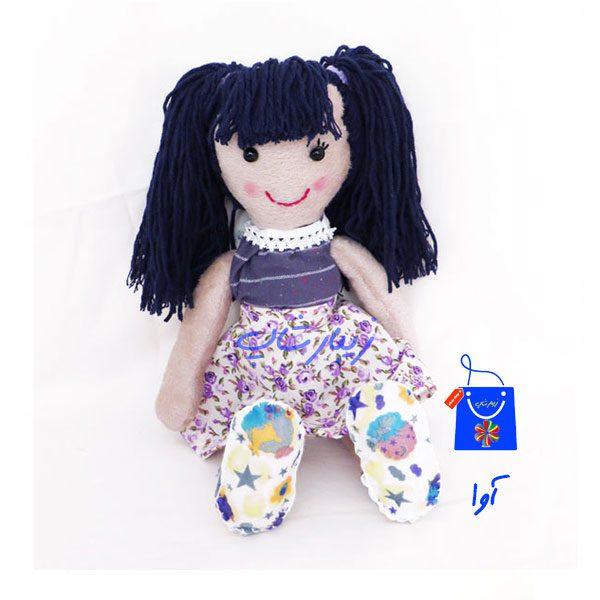 فروشگاه آنلاین عروسک