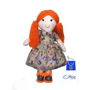 فروش عروسک