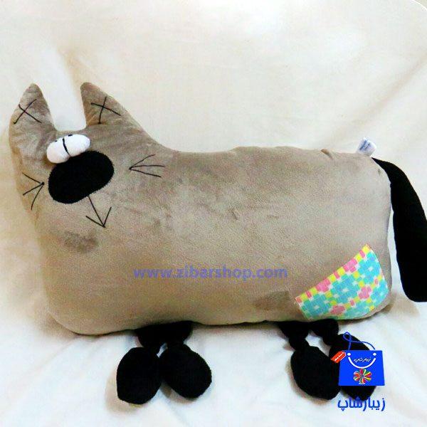 گربه-خپل