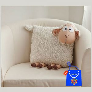 کوسن گوسفند
