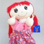 نمایشی-دختر-مو-قرمز۲