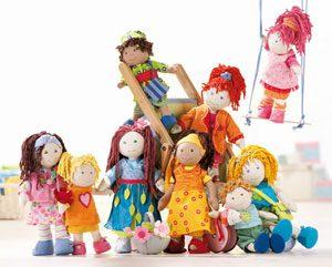 فروشگاه-عروسک-پارچه-ای